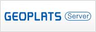 GEOPLATS Server